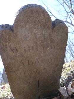 William Aborn