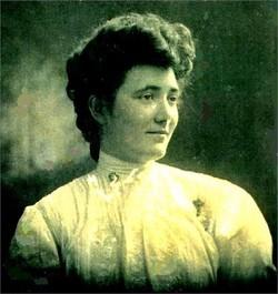 Alice E. Anhalt