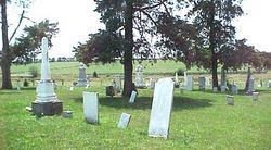 Morsetown Cemetery
