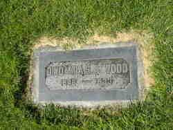 Deidamia <i>Stickney</i> Atwood