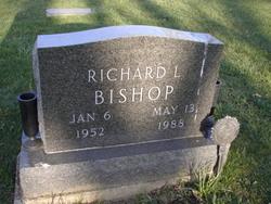 Richard Loyal Bishop