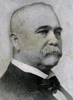 Gen Francis Marion Drake