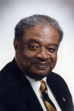 LTC William David Glover