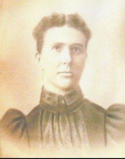 Mary S. Craig