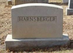 Florence <i>Irwin</i> Harnsberger