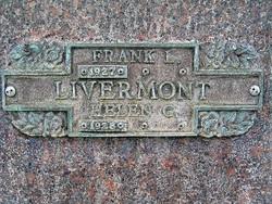 Frank L Livermont