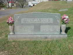 Helen G. Bumgarner