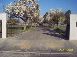 Dorothy Belle <i>Snow</i> (Monroe)Smith