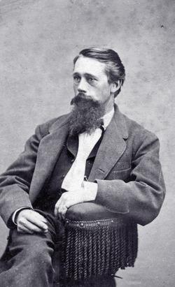 Eugene Augustus Cutting