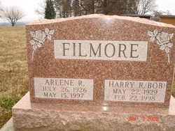 Arlene R. <i>Stump</i> Filmore