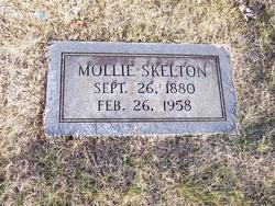 Mollie Skelton