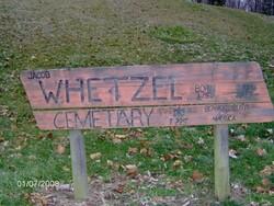 MacKenzie Cemetery