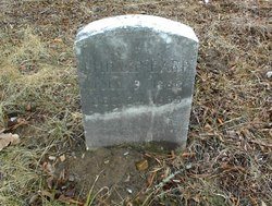 Philip H Earp