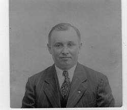 Jozef Joseph Okarma