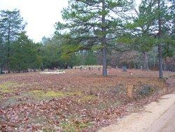 New Cedar Glades Cemetery