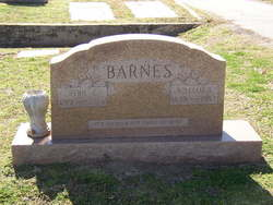William A. Barnes