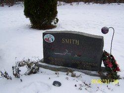 Avis <i>Kenyon</i> Smith