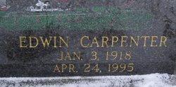 Edwin Carpenter Smith