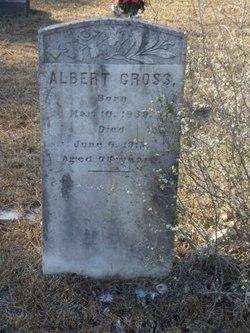 Albert Gross