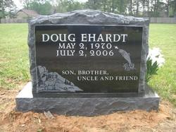 Doug Ehardt