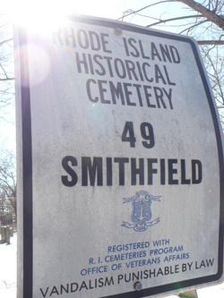 Smith Lot