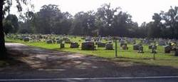 Heard Cemetery