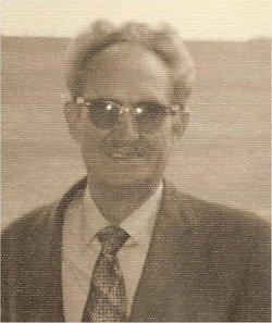 Robert Lee Sullivan