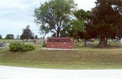 LaBelle Cemetery