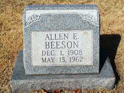 Allen E. Beeson