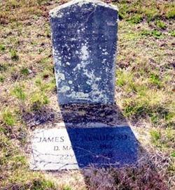 James C Henderson