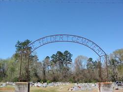 Felder Cemetery