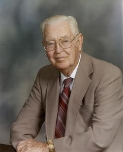 Melvin Earl Brown