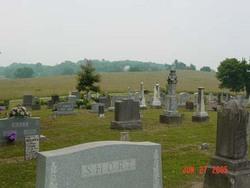 Springville Christian Cemetery