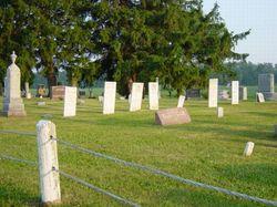 Teeters Cemetery