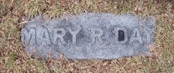 Mary Reynolds <i>Pierce</i> Day