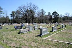 Center Valley Cemetery