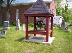 Weasaw Baptist Church Cemetery