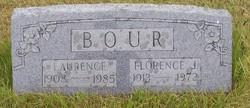 Florence J. <i>Bell</i> Bour