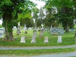 Fairview Lutheran Cemetery