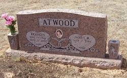 Gay Frances <i>Grant</i> Atwood