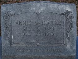 Annie Coffee