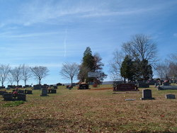 Pikeville City Cemetery