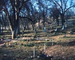 Ono Cemetery