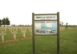 M�ry-la-Bataille