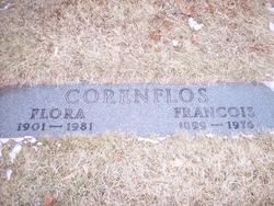 Francois Corenflos