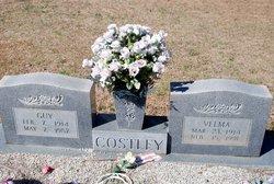 Velma Costley