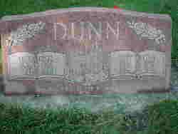 Loren Cecil Dunn