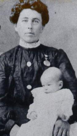 Eugene Joseph Coutchie