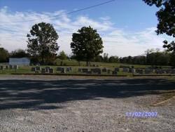 Schurtz Cemetery