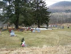 Ansonia Cemetery